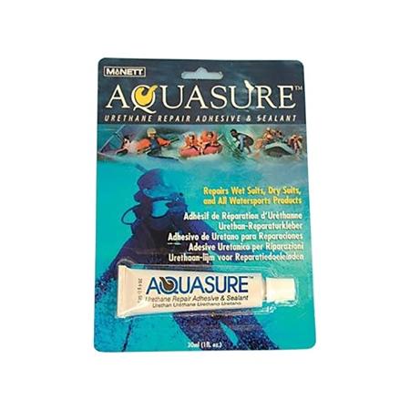 McNett Aquasure Liquid Repair Kit 30ml