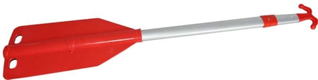Gael Force Telescopic Paddle / Hook (C1)  - Click to view a larger image
