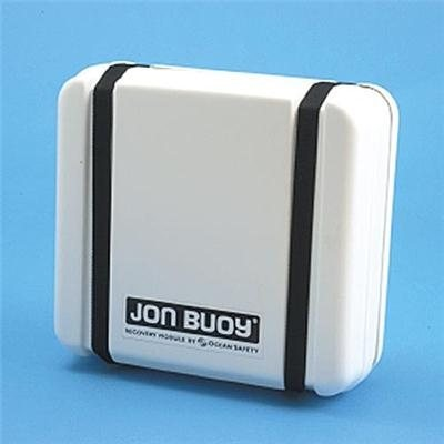 Ocean Safety Jon Buoy Inflatable Recovery Module