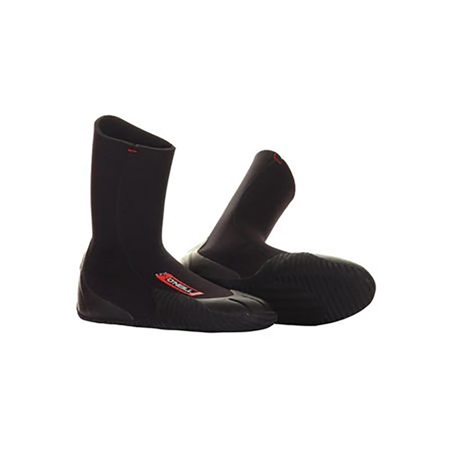 O'Neill 5mm Epic Round Toe Boot  - Click to view a larger image