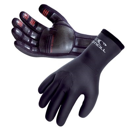 O'Neill 3mm SLX Gloves