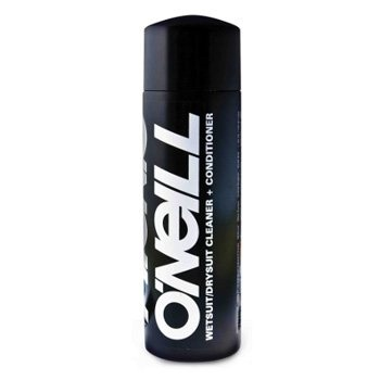 O'Neill Wetsuit Cleaner & Conditioner 250ml