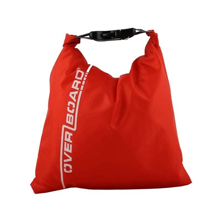 Overboard Waterproof Sealed Dry Pouch