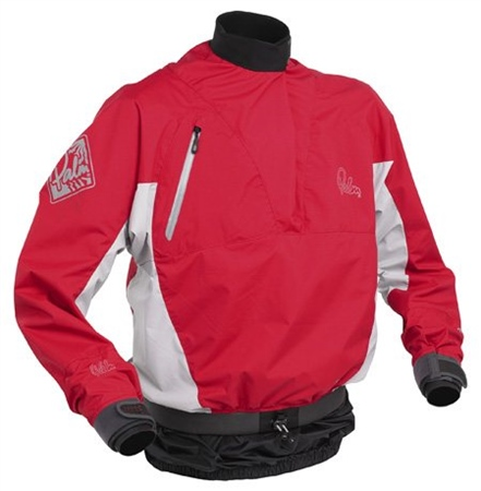 Palm Mistral Touring Jacket
