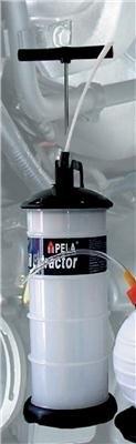 Pela Oil Extractor 4ltr