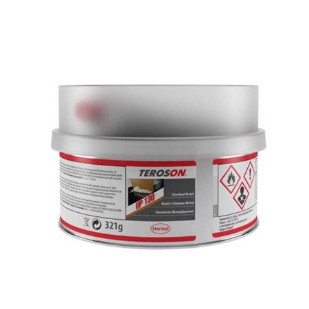 Resins, Filler and Glue | Fibreglass Boat Repair | Gael