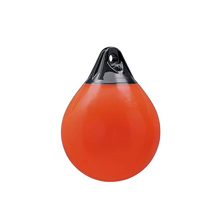 Polyform A1 Net Buoys  - Click to view a larger image