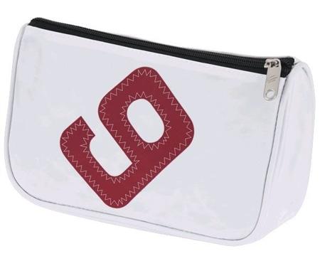 Bainbridge Sailcloth Wash Bag