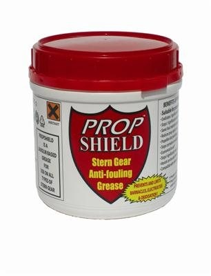 Propshield Stern Gear Antifouling Grease - 375g