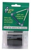 PSP Tape Grip Kit