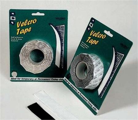 PSP Velcro Marine Tape