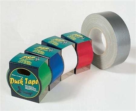 PSP Waterproof Cloth (Duck Tape)