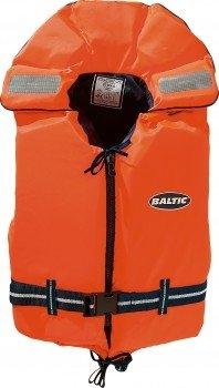 Baltic 100N Lifejacket