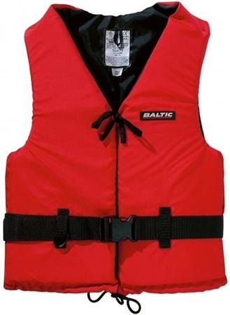 Baltic Aqua All Purpose Buoyancy Aid
