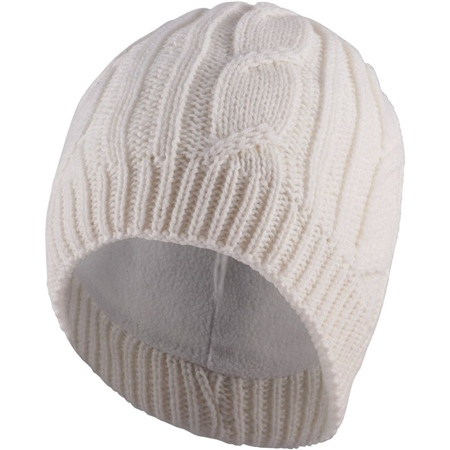 Sealskinz Waterproof Cable Knit Beanie  - Click to view a larger image