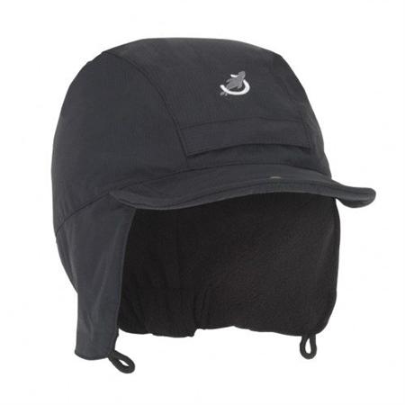 Sealskinz Winter Waterproof Hat