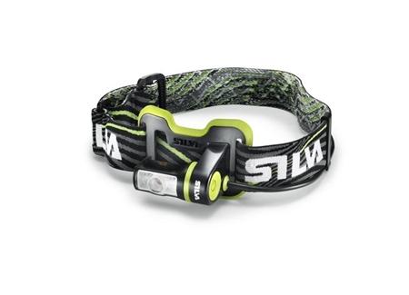 Silva Trail Runner Plus Headlamp