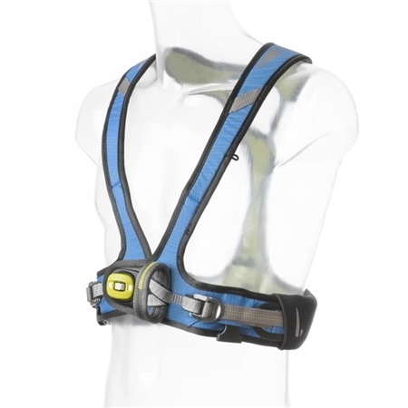 Spinlock Deckpro Harness  - Click to view a larger image