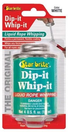 Starbrite Dip-it Whip-It  - Click to view a larger image