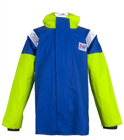 Stormline Jacket (C1)