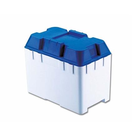 Trem Midi Lock together Battery Box