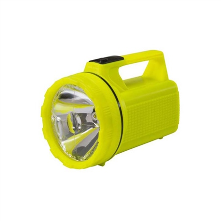 Unilite Hi Viz LED Floating Lantern (C1)
