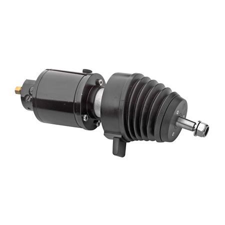 Hydraulic Steering Pump HTP20 - HTP2010 - WHITE