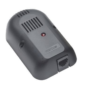 Vetus Additional Sensor for D1000 Gas Detector  - Click to view a larger image