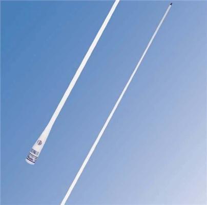 V-Tronix Fibreglass Antenna 1.5m