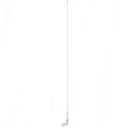 V-Tronix Fibreglass Antenna 2.4mtr  - Click to view a larger image
