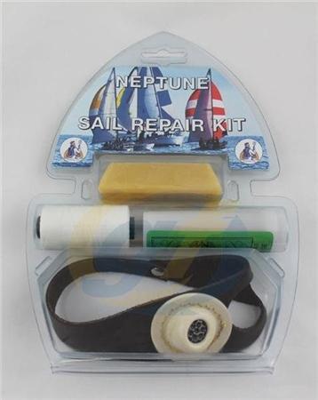 Wm & Smith Sailmakers Kit