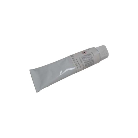 IBS Single Part PVC Adhesive 70ml  - Click to view a larger image