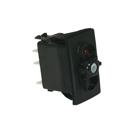 Carling Tech Electrical Panels & Switches, | Gael Force Marine