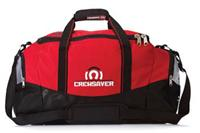 Crewsaver Crew Holdall  - Click to view a larger image