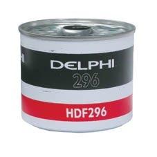 Delphi Fuel Separator Replacement Filter
