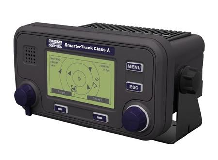 Digital Deep Sea CLA1000 Class A AIS Transponder