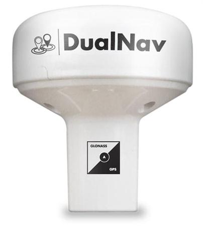 Digital Yacht GPS150 DualNav GPS/GLOSNASS Sensor  - Click to view a larger image