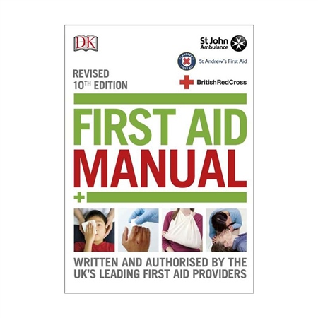 dorling kindersley first aid manual gael force marine rh gaelforcemarine co uk first aid manual 2018 pdf first aid manual 2018