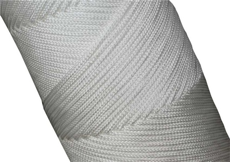 Gael Force Nylon Braided Twine  - Click to view a larger image