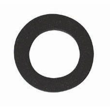 Gael Force Nitrile O Rings