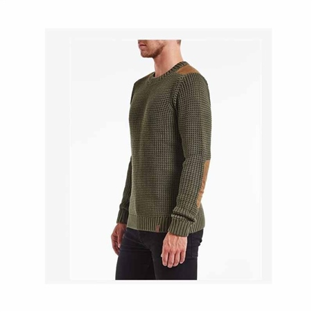 Holebrook Assar Crew Neck Sweater  - Click to view a larger image