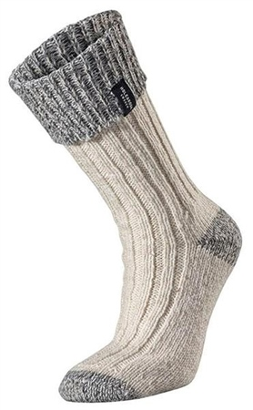 Holebrook Brommo Thick Socks  - Click to view a larger image