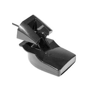 Garmin 8-Pin Transom Mount Transducer