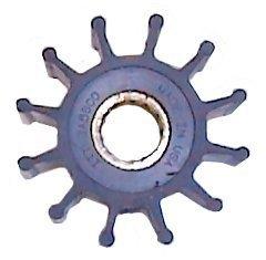 Jabsco Impeller 7614-0005B