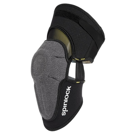 Spinlock Knee Pads - Pair  - Click to view a larger image