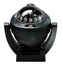 Plastimo Offshore 75 Compass Bracket Mount