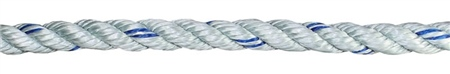 Gael Force SeaKing XL Leaded Rope  - Click to view a larger image