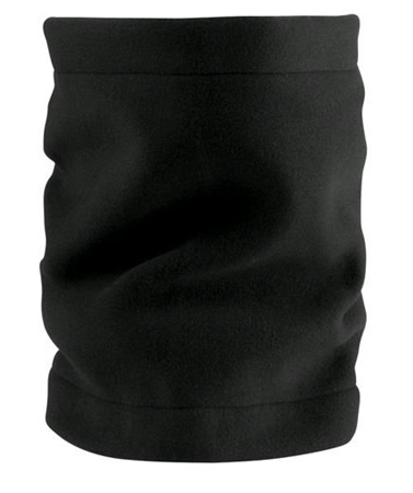 Gill i4 Neck Gaiter (C1)  - Click to view a larger image