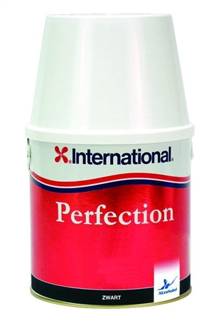 International Perfection 2.5ltr  - Click to view a larger image