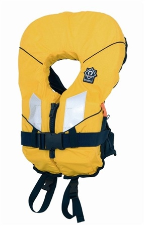 Crewsaver Spiral 100N Buoyancy Aid  - Click to view a larger image